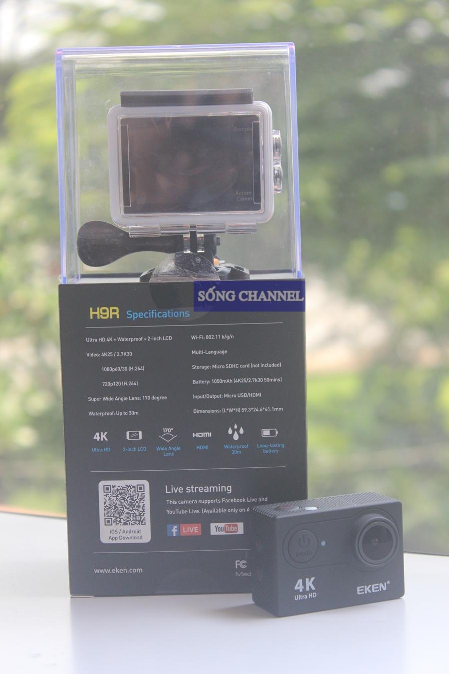 EKEN H9R FULL BOX-02