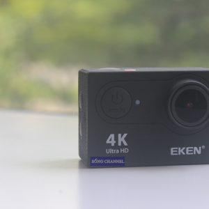 EKEN H9R-V4.0