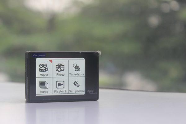 camera-sc-1-02