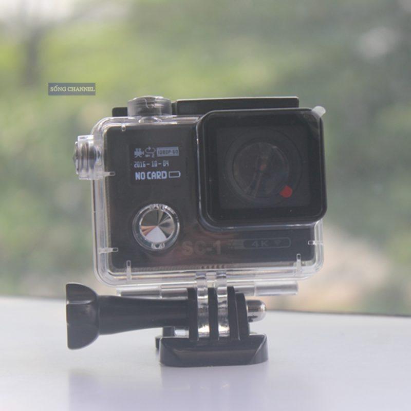 camera-sc-1-04