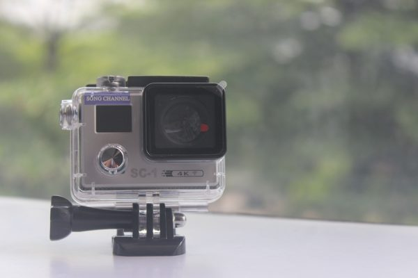 camera-sc-1-05