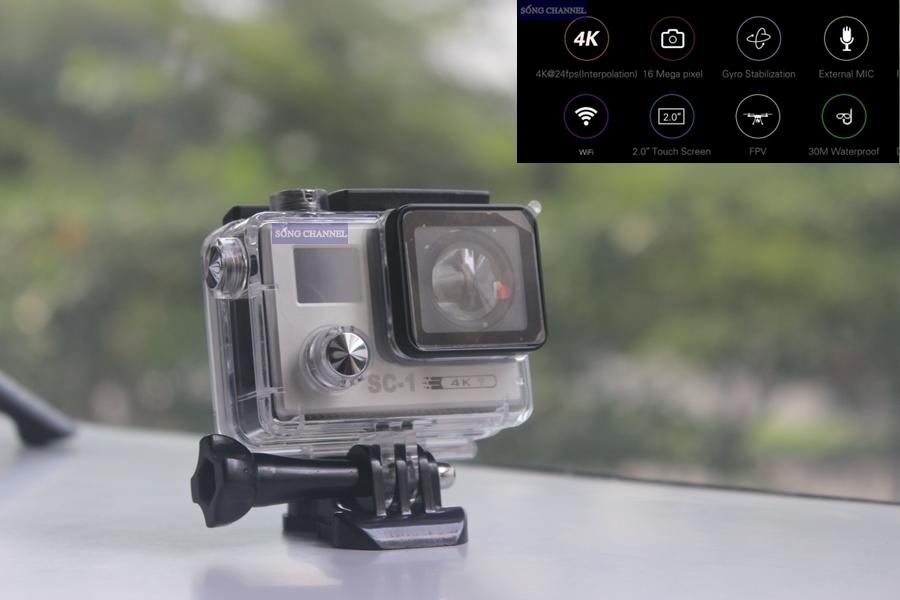 camera-sc-1-chống rung gyro
