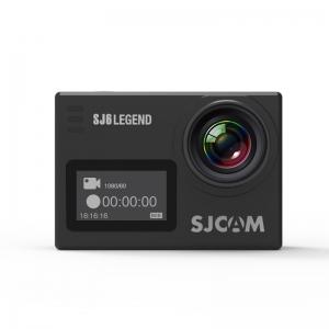 Camera SJCam SJ6 Legend cao cấp