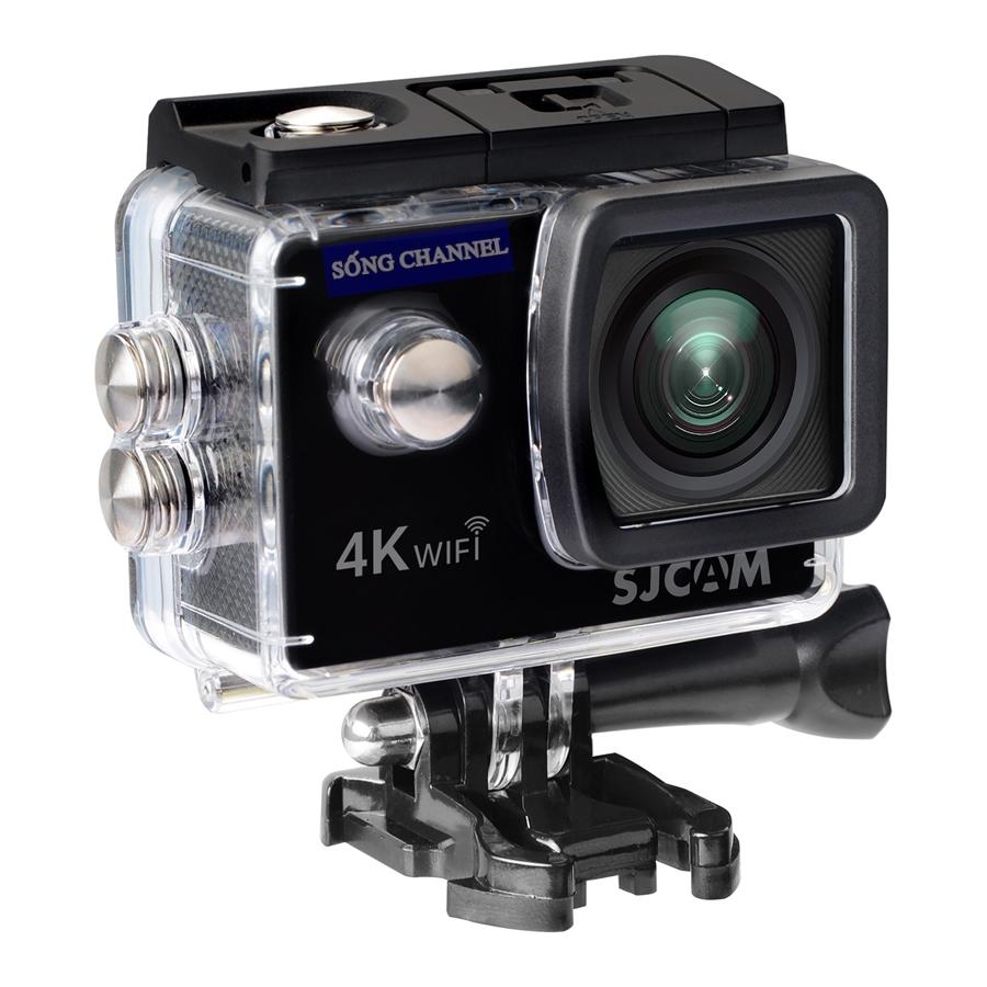 SJCAM SJ4000 AIR 4K WIFI-02