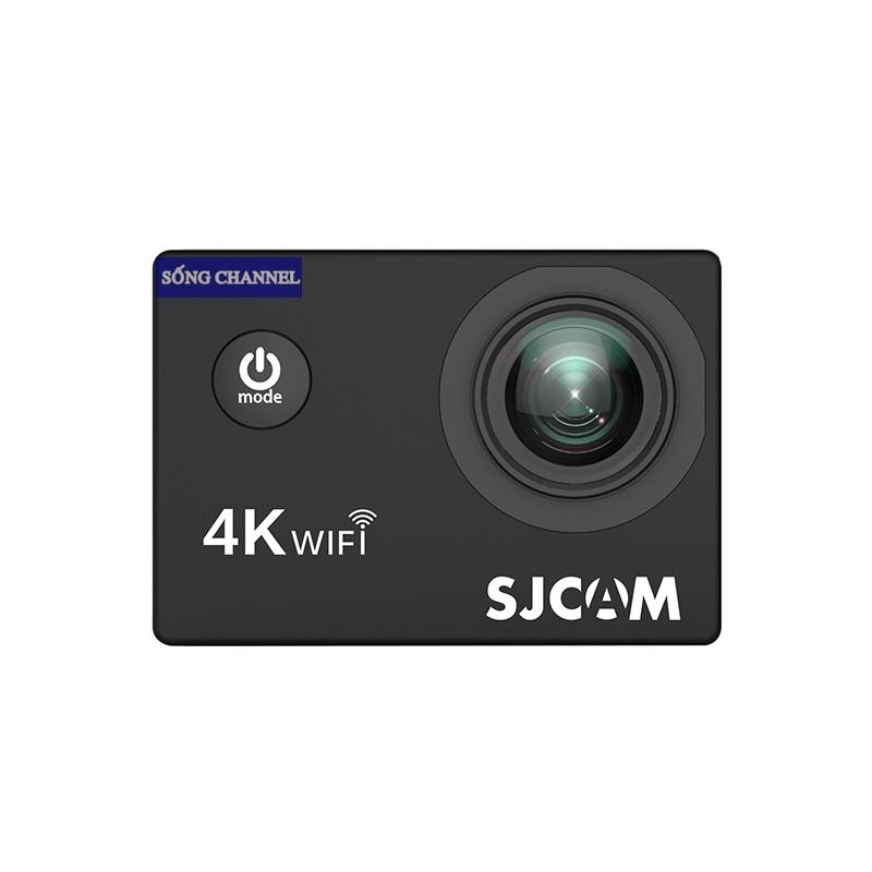 SJCAM 4000 AIR 4K WIFI
