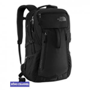 ba lô the north face router
