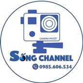 Camera Hành Trình Xe Máy.com