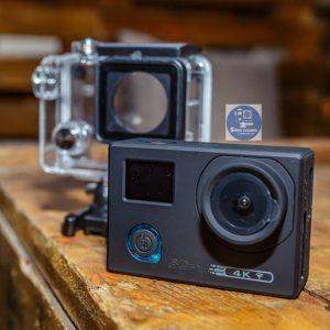 Camera SC-1