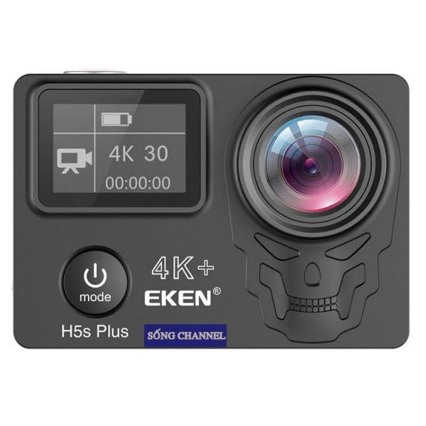 camera eken h5s plus chính hãng
