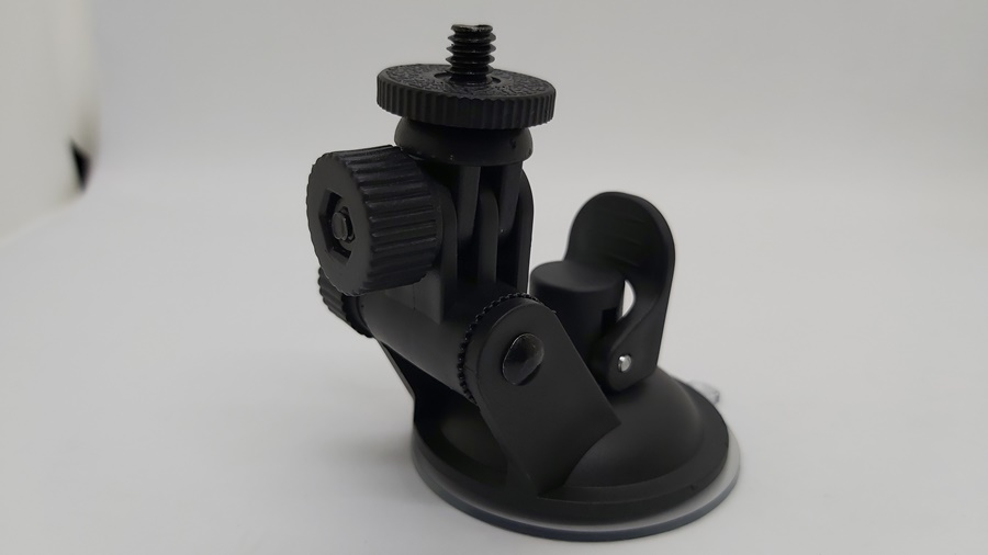 Chân đế gắn camera lên xe hơi, ô tô SD-01
