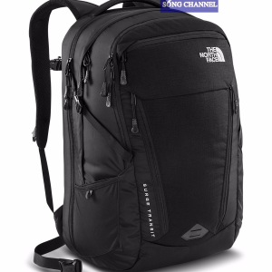 Ba Lô The North Face Surge Transit 2016