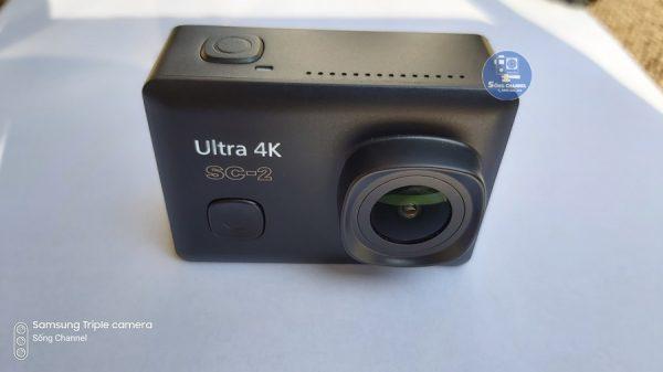 Camera SC-2