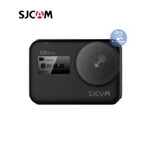 Camera Sjcam Sj9 Strike có hình dáng cực chất