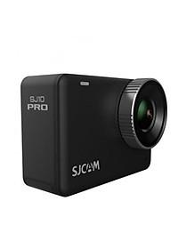 Sjcam Sj10 Pro Sống Channel