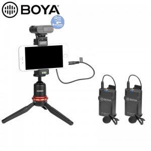 Micro-Boya-MW4-Pro_K2