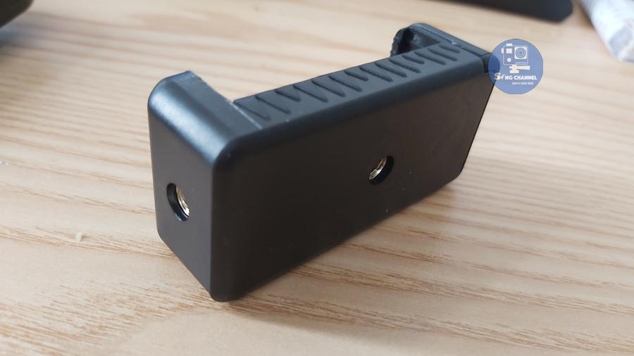 kẹp điện thoại mã SKD-01