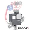 Vỏ bảo vệ ULANZI V2 GoPro Vlog Case