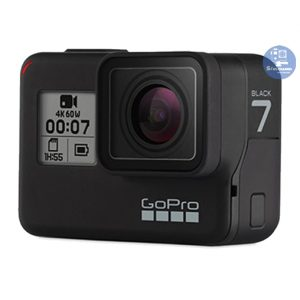 Camera Gopro hero 7 Black