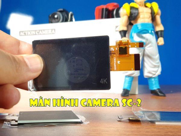 Màn hình Camera SC-2