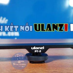 Ulanzi PT-02