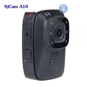 Camera Sjcam A10- Camera Giám Sát Cá Nhân