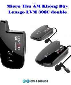 Lensgo LWM 308C